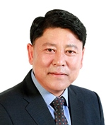 김양훈 군의원제8대 2018-2024고금-150.jpg