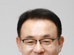 조인호 의장 1-20200620-350.jpg